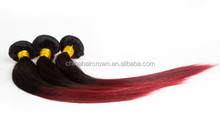 wholesale !!!!directly factory price no middle man 100 virgin remy hair wefts