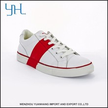Low price high quality outdoor wholesale vietnam shoes