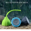 Gifts for blind people portable sound speakers portable sound speakers