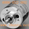 Rotary encoder OVW2-06-2MHC Japan shaft encoder Nemicon encoder OVW2-25-2MHC