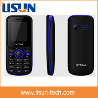 cheapest feature phone with 1800mah strong battery mobile phone