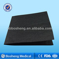Surgical Carbon & Silver Wound Dressing