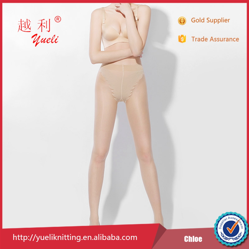 Latest customized personalize Sweat-Absorbent new melas pantyhose