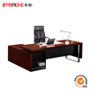 Office Table Executive Ceo Desk Office
