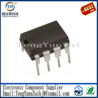 Original New IC SP5618 For Notebook Pb Free Circuit Board IC Chip