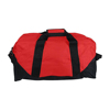 Cheap Duffle Bag Gym Bag Travel