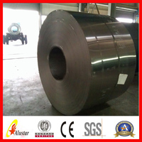 Galvanized sheet 1020 cold rolled steel steel coil
