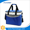 Big Capacity Cheap Beer Can Cooler Bag,Lunch Cooler Bag