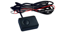 CCTR-820 GPS TRACKER For Car Tracks Vehicle Water-proof Design For Easy Hidden And Working In Open Air Alibaba Website