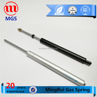 Hardware Gas Spring Stainless Steel Marine
