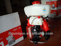Motor Power Sprayer Pump(UQ-423)