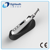 Good Quality Dental Cordless Endo Motor