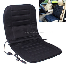 2015 Car Styling High Quality Winter Car Covers Pad Electric Heated Cushion