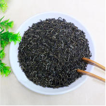 The Wholesale green <strong>tea</strong> Chunmee <strong>Tea</strong> 9370 in chinese