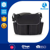 Bsci Wholesale Price Mommy Bag