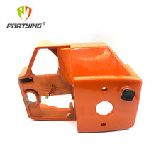 PT070052 High quality MS070 Chain Saw replacement Cylinder Cover