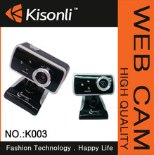 Driver Webcam Lens, 8 Mega Pixel Webcam Driver For PC Vista