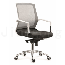 china wholesale ergonomic mesh office furniture guangzhou,buy chairs from china