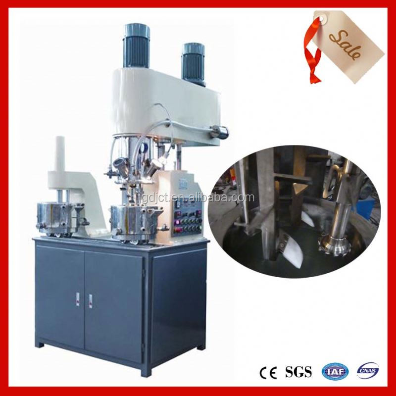 Alibaba best sellers chemical product machine mixer for sale