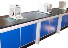 LB0203 high quality manufacturer balance bench for laboratory