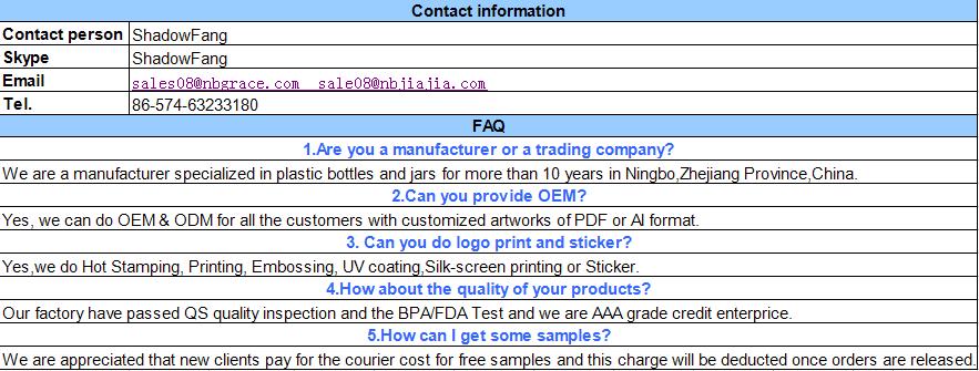 FAQ1.png