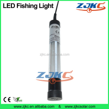 green monster fishing light products, manufacturers, suppliers and, Reel Combo