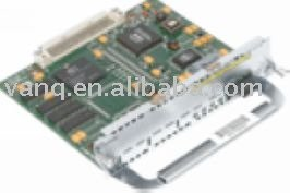 Cisco NM-1A-OC3SML-EP network card