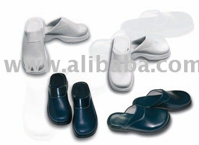SABO CLOG FOR HOSPITAL