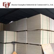 Wholesale white melamine plywood/marine plex film faced plywood/eucalyptus/poplar plywood