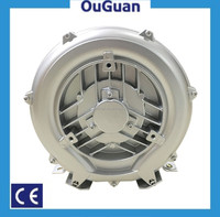Factory Ventilation System Air Blower Fan