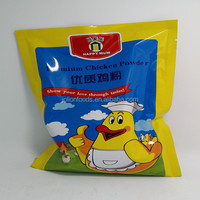Halal Chicken Powder 500g Manufacture