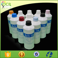 OCB Top quality and factory hotsale dye sublimation ink for epson 7800 7880 7900 7910 7700 7710 printer