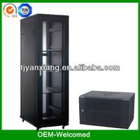 19 inch Network Cabinet Server Rack