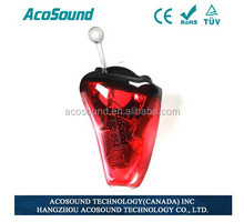 AcoSound Acomate Ruby-II IIC 100% Invisible hearing aid device , health care products distributors