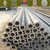 API 5L gas/oil/ steel pipe asme b36.10m a106b(sch40/sch80/sch160)seamless steel pipe
