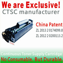 Printer cartridge manufacture Exclusive 36A CTSC Compatible for HPCB436A toner cartridge