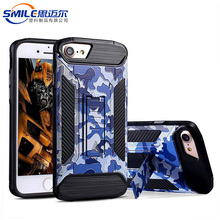 Phone cover for iphone 5 stand,stand case for iphone X,stand case cover for iphone 7