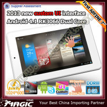 7 inch android good quality china tablet pc