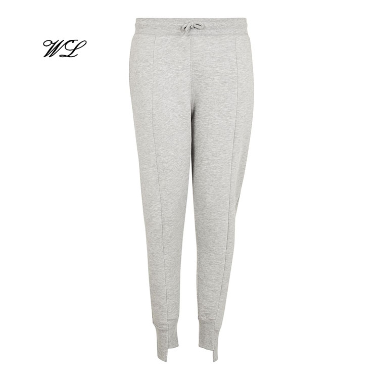 Casual women jogger pants fashion womens jogger custom sportswear