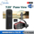 360*360 Camera Dual Lens 4.0MP WiFi VR Panoramic Camera Video Action Cam Panorama 1920*960 Video DVR