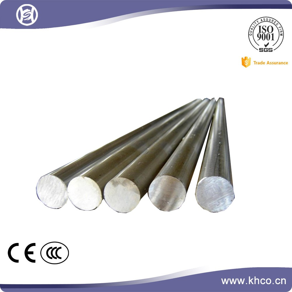 Factory Price 4140 Alloy Steel Specs/Alloy Steel Round Bar