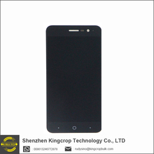 1280X720 For ZTE Blade A520 LCD Display and Touch Screen 100%