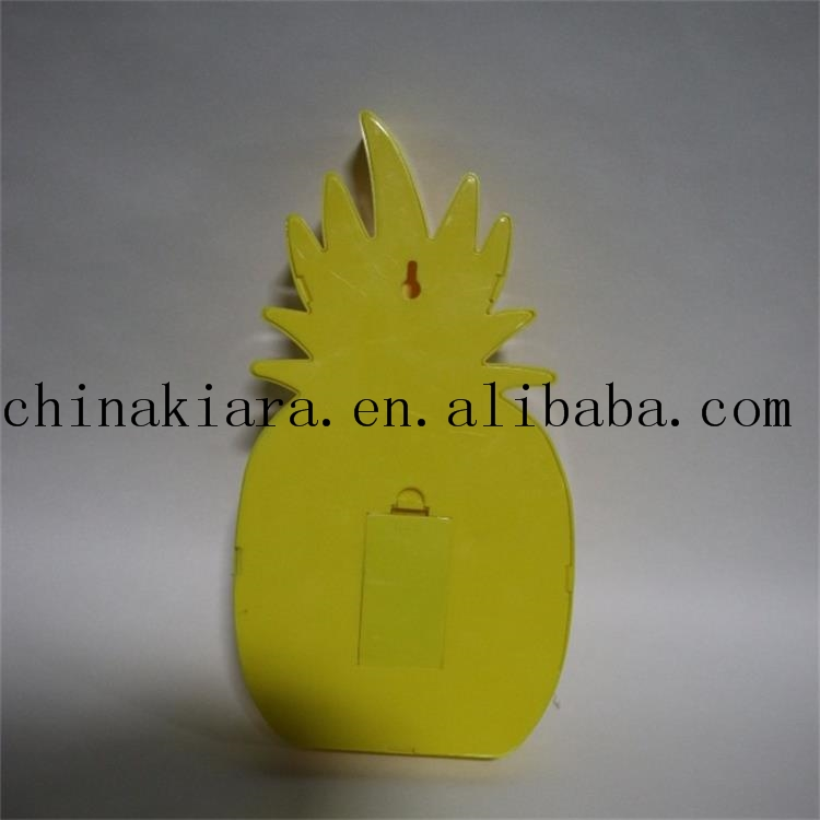 Hot Sale Pineapple Decoration