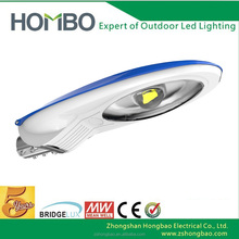 time control + light sensor control + motion sensor garden road light