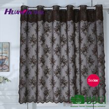 curtain price cheap curtain fabric,window designs for homes,lace fabric for curtains