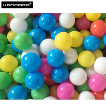 Factory directly provide bobo ball designer suggestion ECO ball latest craze