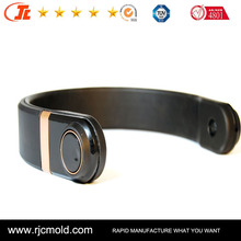 rapid prototype headphone,rapid prototype service,cnc rapid prototype