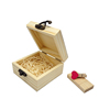/product-detail/craft-supply-usb-2-0-stick-wood-and-gift-box-for-christmas-present-60717640732.html