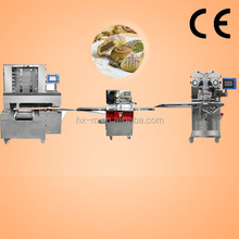 automatic maamoul moon cake processing machine/automatic maamoul production line