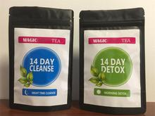 100% Natural Yerba Mate Extract Powder/Yerba Mate Tea